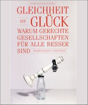 foto: buch-cover