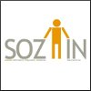logo soz_in